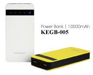 KEBG-005 (Power Bank)