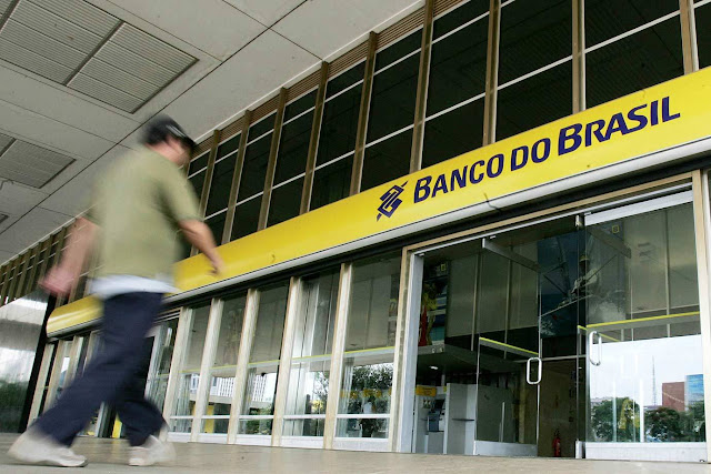 Banco do Brasil (BB) vai atender clientes em qualquer agência do País