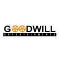 goodwillentertainments_image