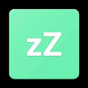 [root] Naptime Premium 2.0.3 APK