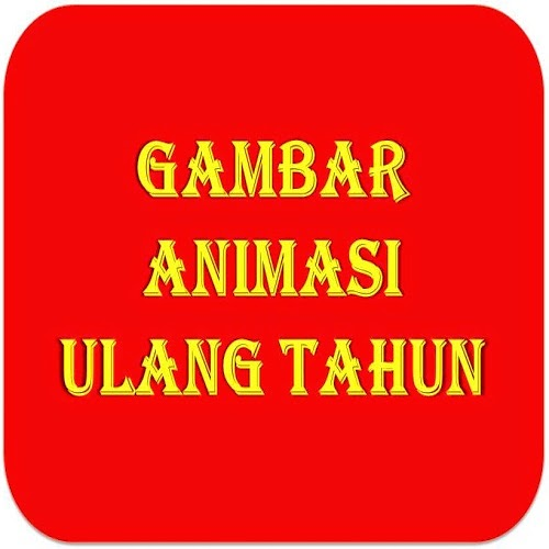 Judul Skripsi Bahasa Indonesia Tentang Sastra Puisi Judul Skripsi Jurusan Pendidikan Bahasa Indonesia Dan Artikel Tentang Gambar Dp Bbm Untuk Menyindir Pacar Yang Ada Di