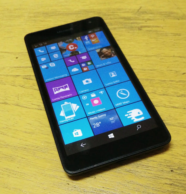windows phone2974 антипрослушка