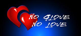 sakit hati putus cinta