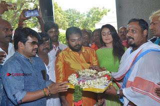 Agalya Tamil Movie Launch Stills  0087.jpg
