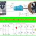 variation de vitesse des moteurs asynchrones