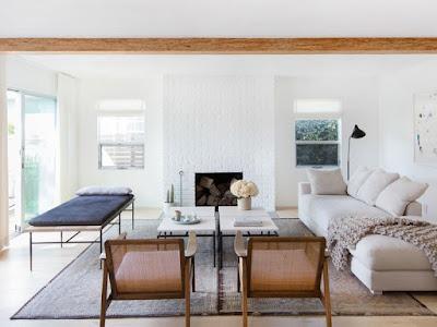 Desain Rumah Yang Paling Penting Diperhatikan