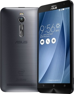 best-smartphone-below-rs-15000-asus-zenfone-2-ze551ml