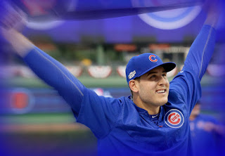 anthony-rizzo-chicago-beisbolsporting
