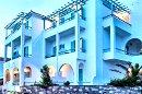 Paradise Design Appartamenti Andros