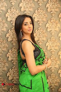 Actress Sanjjanaa Pictures at Naturals Salon Launch at Kavuri Hills  0033.JPG