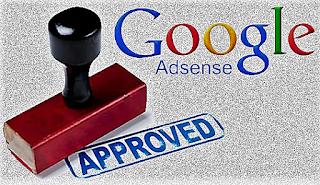 Cara Cepat Diterima Daftar Google Adsense Indonesia