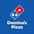تطبيق دومينوز بيتزا