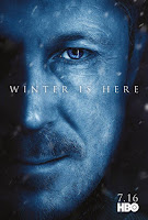Game of Thrones Season 7 Poster 9