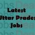 Sarkari Naukri in UP 2017 | Find Latest Uttar Pradesh Government Jobs