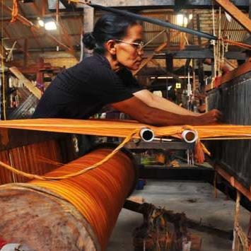 Saya Bangga Menggunakan Produk Asli Indonesia di Toko Online Blibli.com