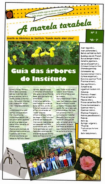 http://www.edu.xunta.es/centros/iesallerulloa/system/files/A+marela+tarabela+2+%28Gu%C3%ADa+%C3%A1rbores%29.pdf