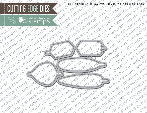 http://www.waltzingmousestamps.com/products/funky-feathers-die-set?s=recomatic