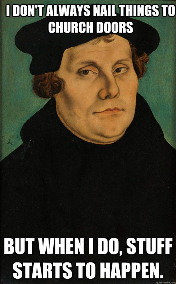 The Makings of a Prince: Erasmus, Machiavelli, and Idealism vs. Pragmatism in Political Rule