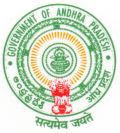 Andhra Pradesh Public Service Commission, APPSC, freejobalert, Sarkari Naukri, APPSC Answer Key, Answer Key, appsc logo