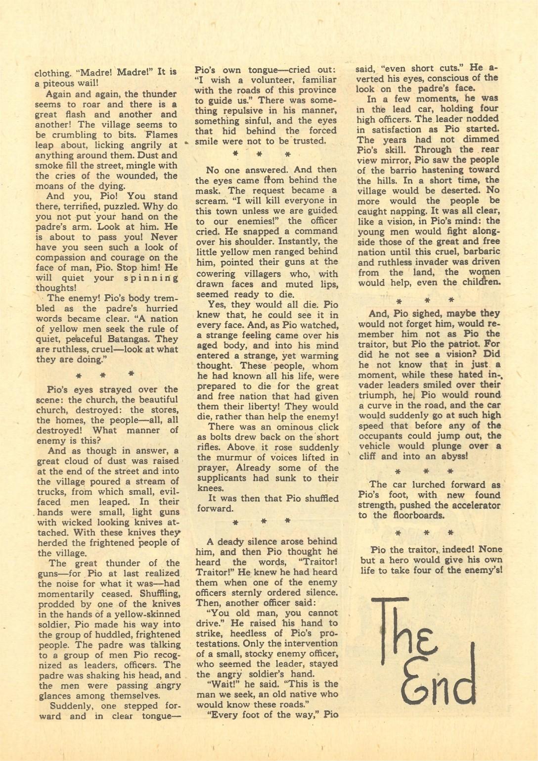 Action Comics (1938) 56 Page 45