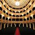 JESC2016: Cerimónia de Abertura terá lugar num teatro com o nome de um português
