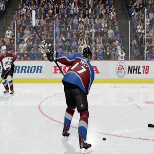 download NHL 19 pc game full version free