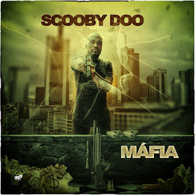 Scooby Doo - My Yellow Bone (feat. WB Records)