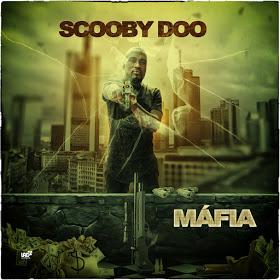Scooby Doo - Qual É A Ideia (feat. CDD)
