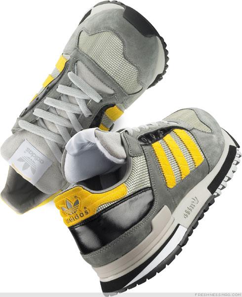 scarpe adidas donna alte  Trova il miglior prezzo yurtcelik