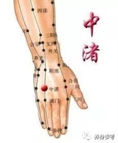 骨科老中醫幾十年經驗:這個口訣,能解決90%膝關節疼痛!