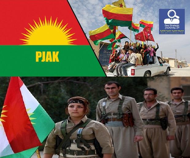 الانتفاضة الإيرانية ... وإستطلاع آراء مجموعة من السياسيين والمثقفين والناشطين والأدباء الكرد في روجآفا حول الأحداث الأخيرة في إيران وطبيعة التفاعل الكردي معها