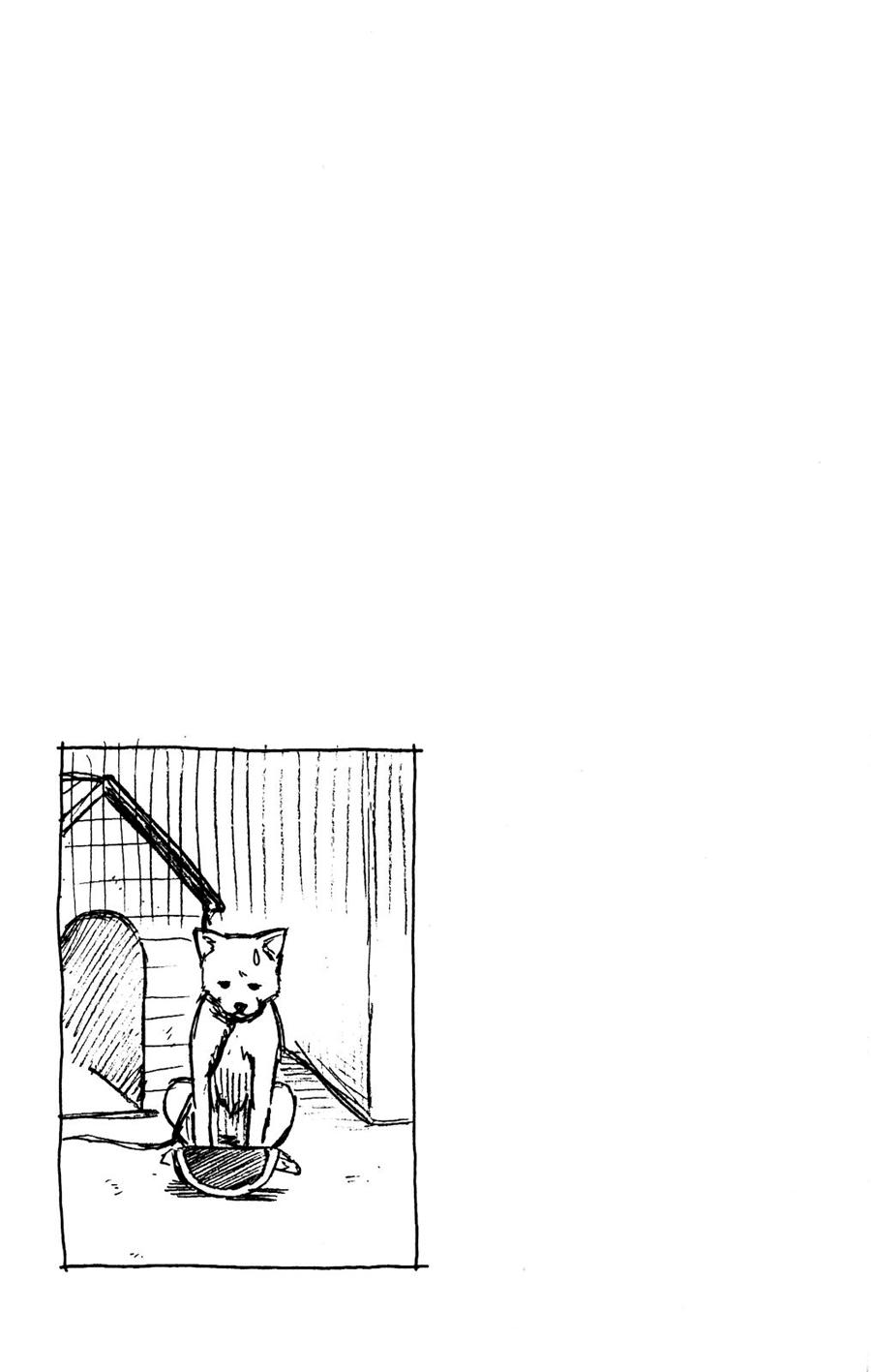 Shinryaku! Ika Musume Chap 120 - Truyen.Chap.VN
