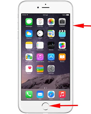 iphone-se-ekran-goruntusu-alma