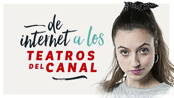 Los Teatros del Canal llevarán a escena los 44 proyectos originales finalistas del concurso de creadores Talent2016