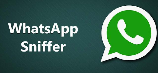 Cara Menyadap Whatsapp Tanpa Ketahuan Pacar