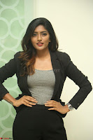 Actress Eesha Looks gorgeous in Blazer and T Shirt at Ami Tumi success meet ~  Exclusive 168.JPG