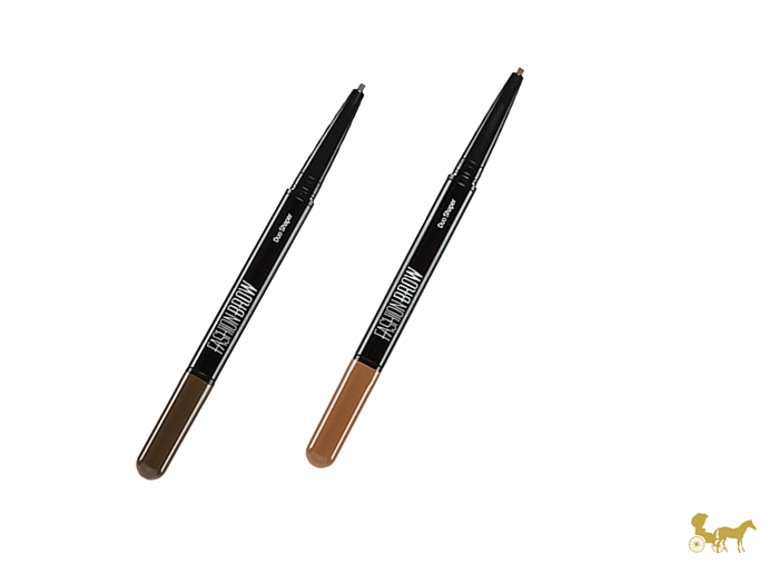 maybelline-brow-pencil-duo-shaper-master-brow-3d-contouring-palette-mascara-review-guide-3