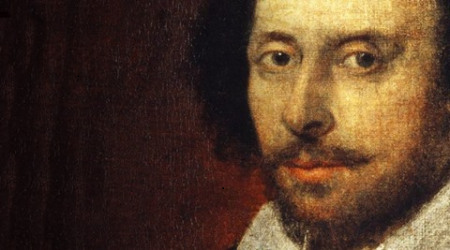 shakespeare early life See the history, comedy & tragedy of william shakespeare in an interactive video  experience  home | the early years 1564-1585 | sonnets 1590s | poems  1593 | the plays  the intersection of art & life use arrow keys or scroll.