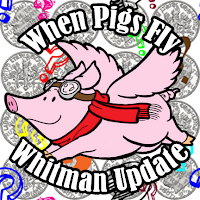"2019.03.09 Surprising Ken Whitman ""Update"" on Spinward Traveller"