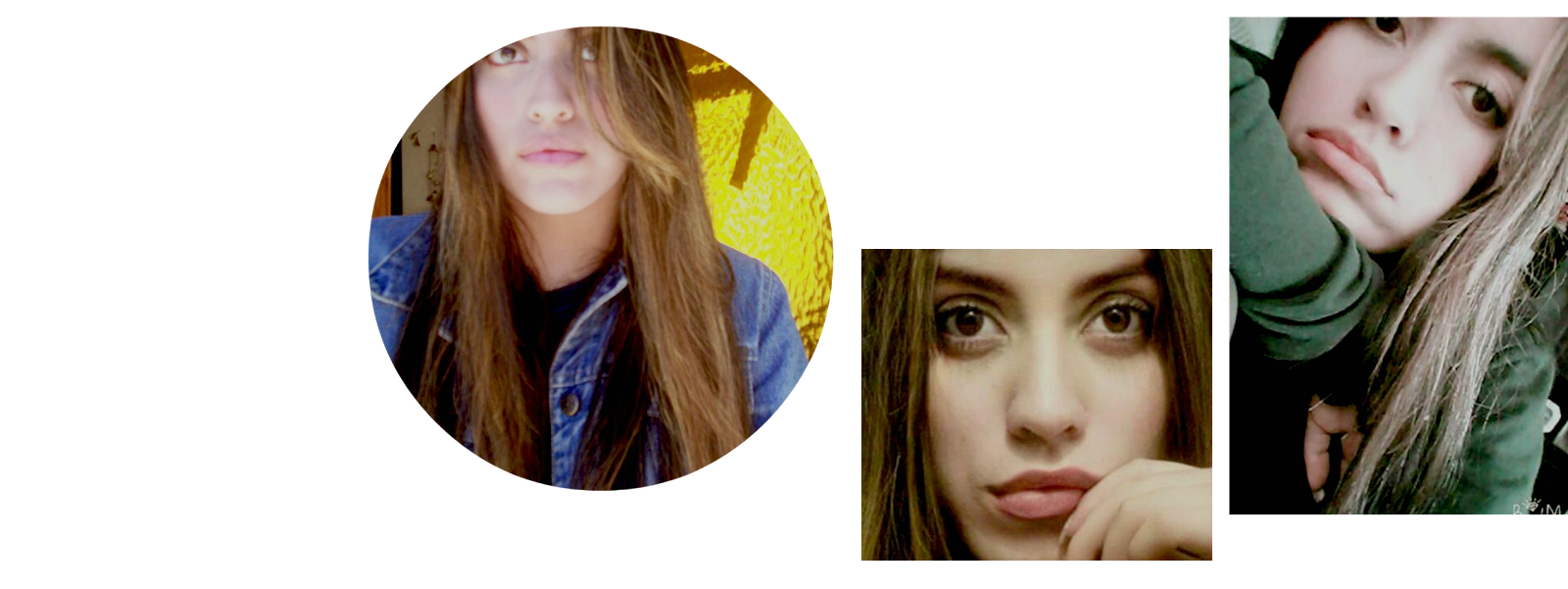 Mila Sister