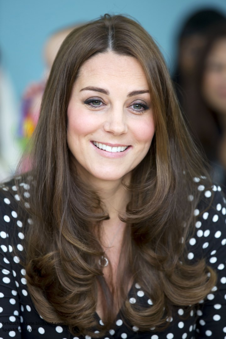 Duchess Kate Royal Baby Fever Amp A Fug Tastic Giveaway