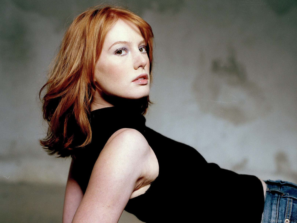 Alicia Witt Cool  All Hollywood Stars-8704