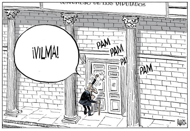 Humor en cápsulas para hoy viernes, 30 de junio de 2017
