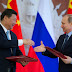 Free trade agreement close to being signed between China and the Eurasian Economic Union