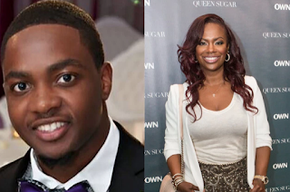 Johnni Winston Lawsuit Kandi Burruss Employee Lawsuit