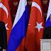 Ο πραγματικός λόγος που ο Ερντογάν αγοράζει τους S-400: Η Τουρκία πληρώνει το τίμημα…