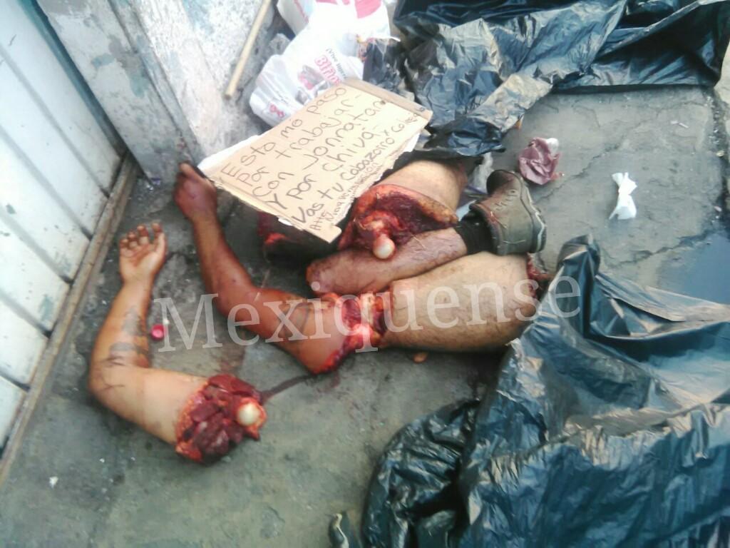 prostituta video sicarios ejecutan tres prostitutas y un hombre
