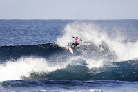 30 Carissa Moore Drug Aware Margaret River Pro foto WSL Matt Dunbar