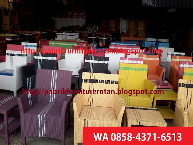 Rattan Furniture Rattan Furniture For Sale Rattan