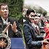 Duterte May Magandang Comment sa mga Vietnamese